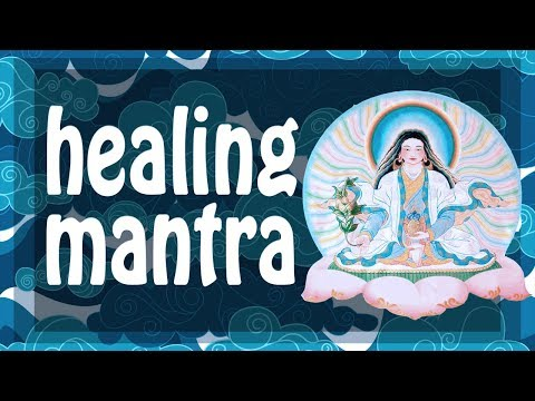 HEAL THYSELF! GET RID OF BAD! Start new life! ॐ Powerful Mantras of spiritual awakening pm