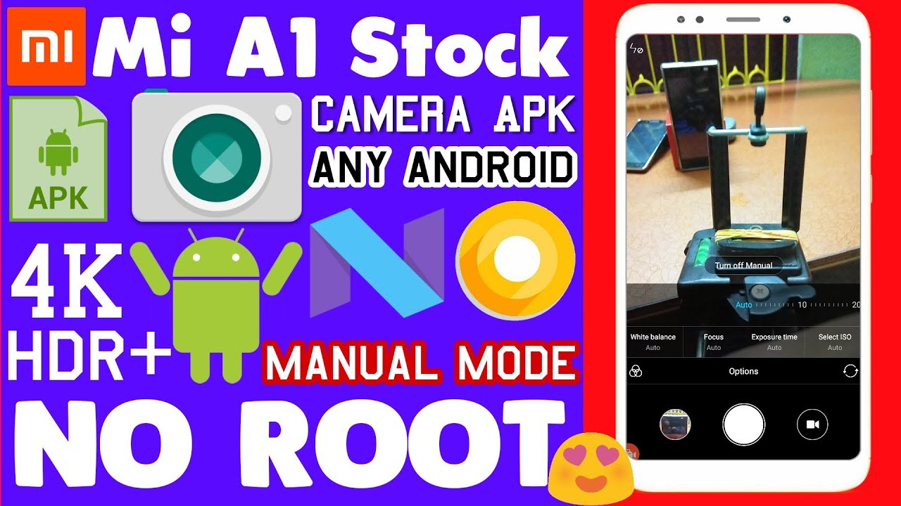 Download user manual for android mxq pro ott 4k root tv box octa.