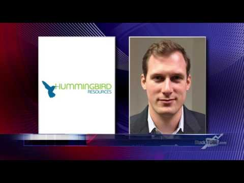 Hummingbird eyeing Mali gold production in 16 months