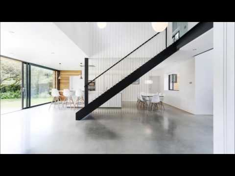 modern-concrete-home-staircase-interior-design