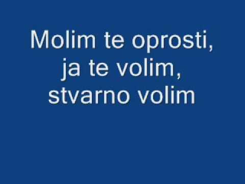 Feminem - Lako je sve (Lyrics) Eurovision 2010