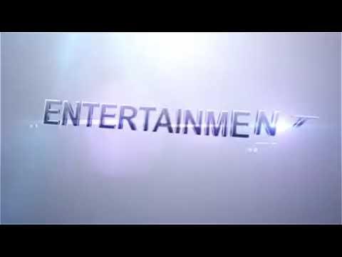 Technology Entertainment Media Intro
