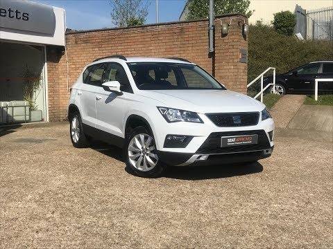 bartletts-seat-offer-this-ateca-suv-1.4-ecotsi-se-in-hastings