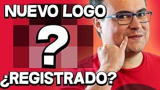 PATENTES Y MARCAS ¡¡REGISTRANDO EL NUEVO ALVARO845!! | Desayuno Royale