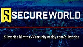 Secure World Boston 2019 thumb