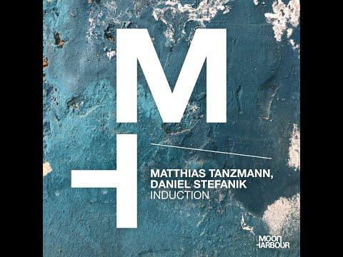 Matthias Tanzmann & Daniel Stefanik - Induction bedava zil sesi indir