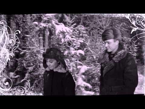 Вячеслав малежик — старый клен любимые песни наших родителей  al bano — старый клён  dj транс - спокойная мелодия без слов.