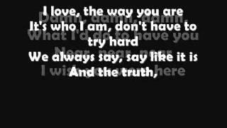 Download lagu Avril Lavigne   Wish you were here Lyrics