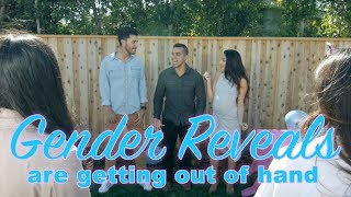 gender-reveals-are-getting-out-of-hand-david-lopez