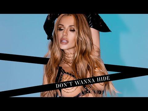 Смотреть клип Doda - Don'T Wanna Hide