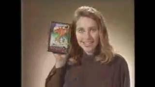 Sega Genisis Sonic Bundle Commercial