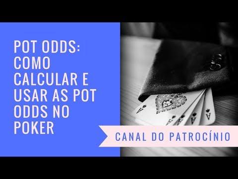 pot-odds:-como-calcular,-e-para-o-que-servem-as-pot-odds-no-poker