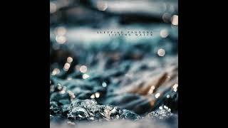 Sleeping Pandora - Lifting Water (Full Album 2021)