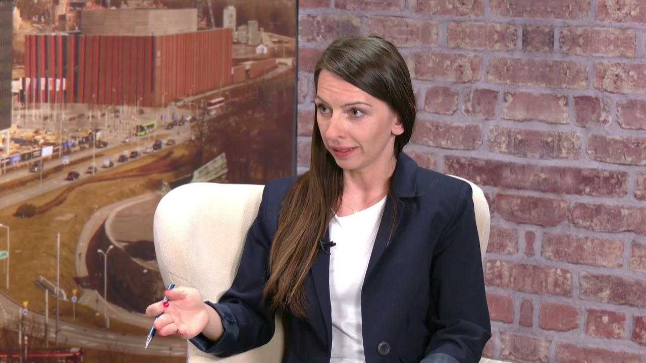 Ewa Fica: Wierzę, że prawda się obroni. Nie widzę powodu, żebym miała rezygnować