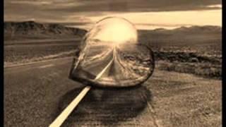 Viaggio con te-Laura Pausini-(dedica a mio Padre-creato da Antonella Lomonte)