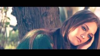 Erdem Kınay feat. Merve Özbey - Duman Video