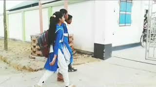 Child Rights Bangla Drama - Lucky,s Dream
