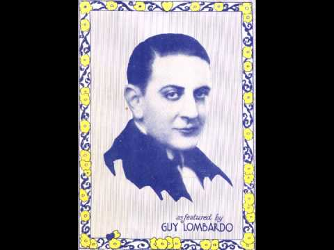 Cy - Guy Lombardo's Royal Canadians