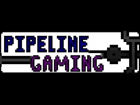 Pipeline Gaming Introduction Video