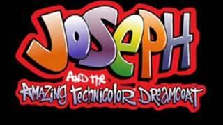 joseph-benjamin calypso