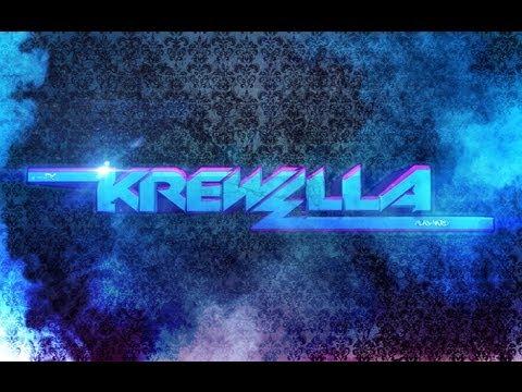Krewella Mix