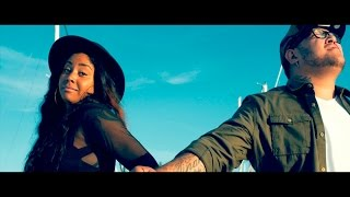 "Spawnbreezie ""Going Nowhere"" ft. Tenelle (Official Music Video)"
