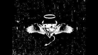 Lupe Fiasco-Lamborghini Angels(Clean Edit)