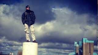 Govinda - Higher and Higher ©