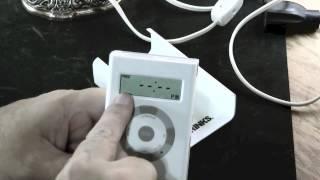 how to program brinks digital timer 44 1021
