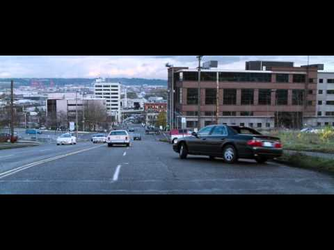 Get Carter Car Chase 2000 HD
