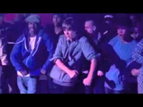 Justin Bieber / dynamite video!