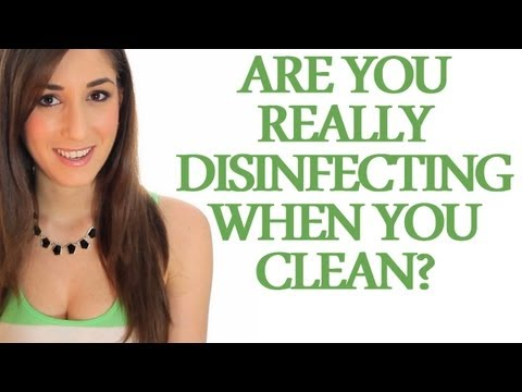 disinfectants-vs.-cleaners---are-you-really-disinfecting-when-you-clean?-(clean-my-space)