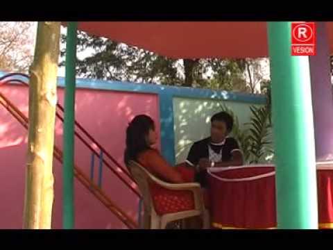 bangla-hot-modeling-song-sahid-babu---bash-baganer