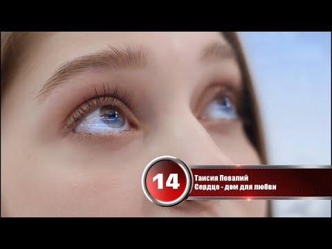 Песни из кинофильмов - Аккорды и тексты песен на Одуванчике