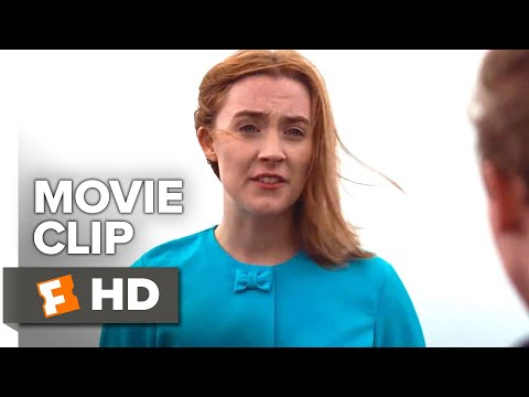 On Chesil Beach Movie Clip - Nightingale (2018) | Movieclips Coming Soon