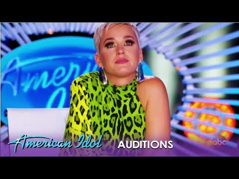 EXCITING American Idol 2019 Intro With Judges Katy Perry, Luke Bryan & Lionel Richie