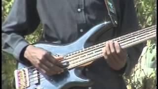 Pengaudzoke (Daiton Somanje) - Nemhaka Yeyi