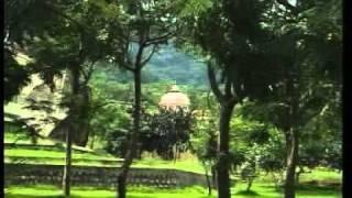 vethathiri maharishi tamil song 3