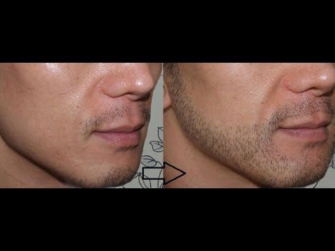how-to-grow-facial-hair-thicker