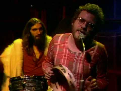 Stealers Wheel - I Get By