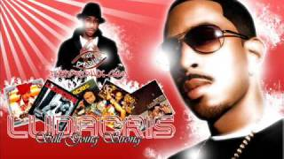 Ludacris feat Notch - What Them Girls Like Remix 2009 new