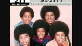 Got to Be There - Jackson 5