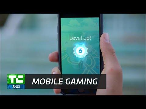 Ask E3: Future of Mobile Gaming