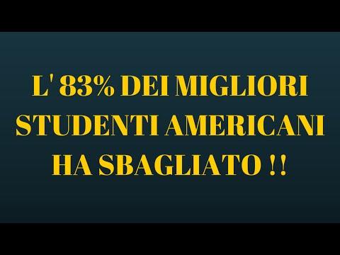 Reddito di Cittadinanza SE RIFIUTI DI LAVORARE PUOI INVIARE UNA NUOVA RICHIESTA E QUANDO? from YouTube · Duration:  4 minutes 2 seconds