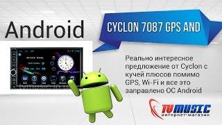 видео 2 din автомагнитола на android: выбираем лучшую