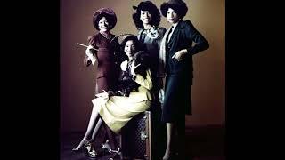 Fairytale - Pointer Sisters (single version), 1974