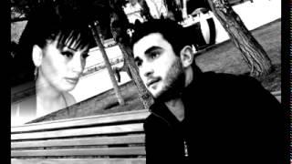 Nahid Masalli & Aynur-kimdi sevdiyin senin 2015