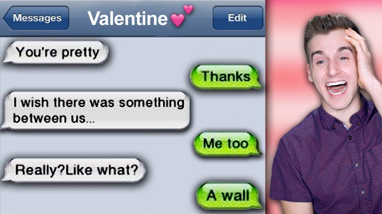 funniest-valentine-s-day-fails
