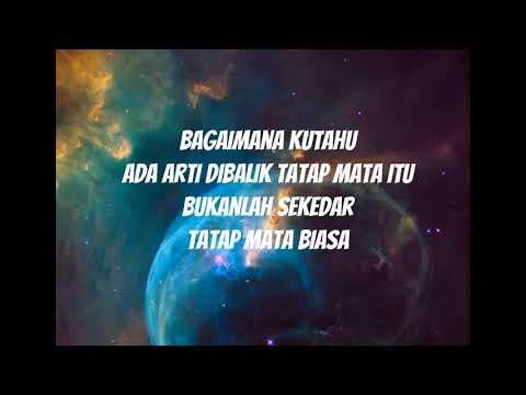 Maliq & D'Essentials - Bagaimana kutahu (lirik video)
