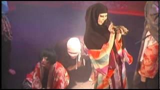 MIDORI musical 2011 Download http://www.dlmarket.jp/product_info.ph...